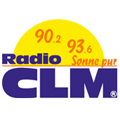 Rádio Radio CLM 90.2 & 93.6 FM