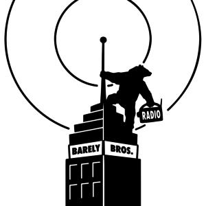 Rádio Barely Brothers Radio