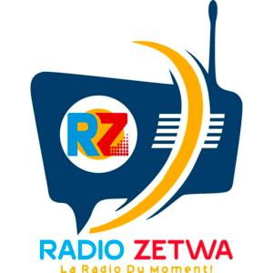 Rádio Radio Zetwa Fm