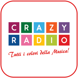 Rádio Crazy Radio