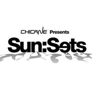 Podcast Chicane Presents Sun:Sets