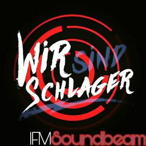 Rádio 1 FM Soundbeam