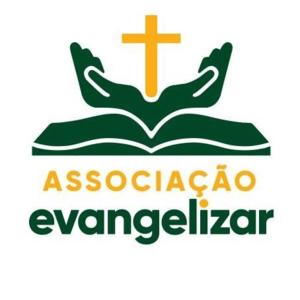 Rádio Rádio Evangelizar - 1430
