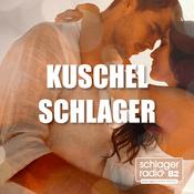 Rádio Schlager Radio B2 Kuschel-Schlager