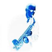 Rádio jazzcrusader