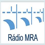 Rádio Rádio Música MRA