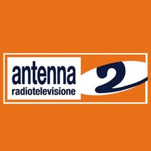 Rádio Antenna 2