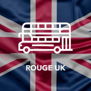 Rádio ROUGE UK