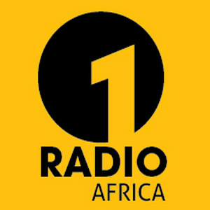 1Radio Africa