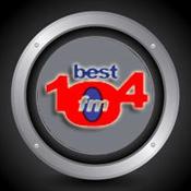 Rádio Best 104 FM