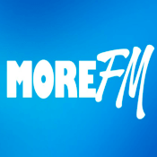 Rádio More FM Christchurch 92.1 FM