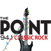 Rádio KKPT - The Point 94.1 FM