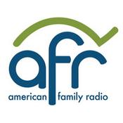 Rádio KEEA - American Family Radio 90.1 FM