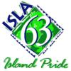 KUAM - Isla 63 AM