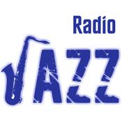 Rádio Radio Jazz