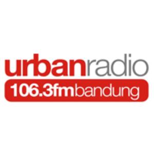 Rádio Urban Radio Bandung 106.3 FM