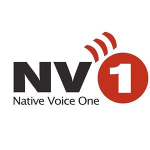 Rádio Native Voice One