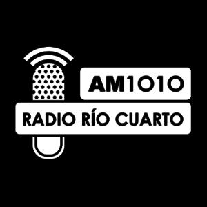 Radio Río Cuarto AM 1010