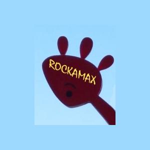 Rádio ROCKAMAX