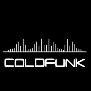 Rádio Coldfunk