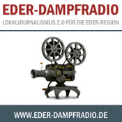 Rádio Eder-Dampfradio