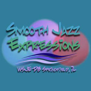 Rádio WSJE-DB - Smooth Jazz Expressions