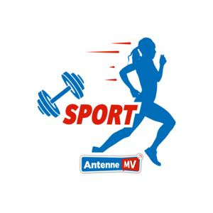 Rádio Antenne MV Sport