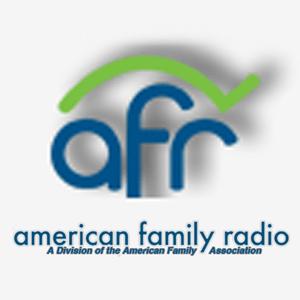 Rádio WAWJ - 90.1 FM AFR Inspirational