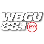 Rádio WBGU - 88.1 FM