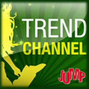 Rádio MDR JUMP Trend Channel
