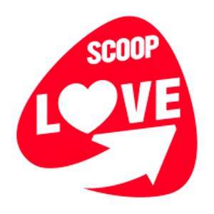 Rádio Radio SCOOP - Love