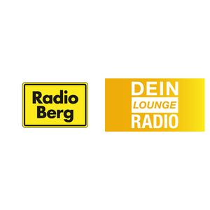 Rádio Radio Berg - Dein Lounge Radio