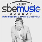 Rádio SBE Radio