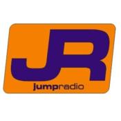 Rádio JUMP Radio