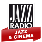 Rádio Jazz Radio - Jazz & Cinéma