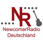 Rádio NewcomerRadio Deutschland