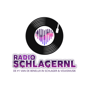 Rádio Radio SchlagerNL