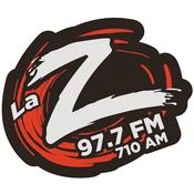 Rádio La Z Oaxaca