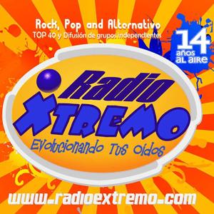 Rádio Radio Xtremo