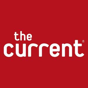 Rádio The Current Minnesota - KCMP