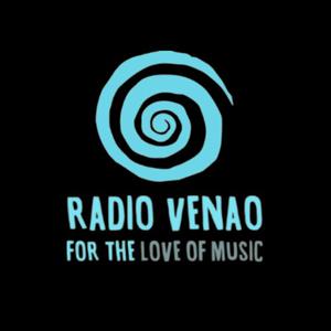 Rádio Radio Venao