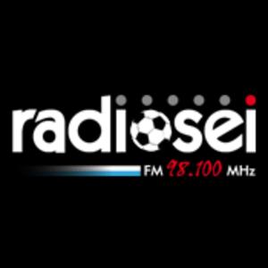 Rádio Radio Sei