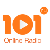 Rádio 101.ru: La costa latina