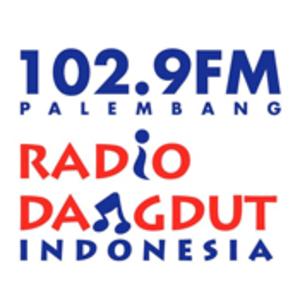 Rádio RDI 102.9 FM Palembang