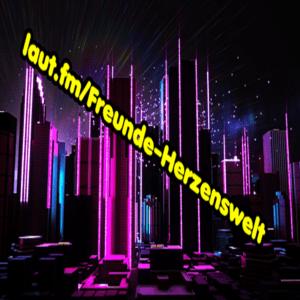 Rádio freunde-herzenswelt
