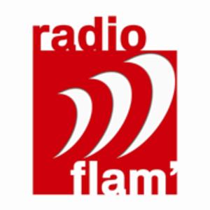 Rádio radio flam'