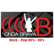 Rádio Onda Brava