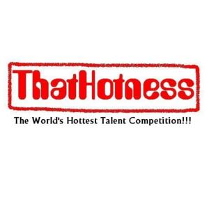 Rádio ThatHotness Radio