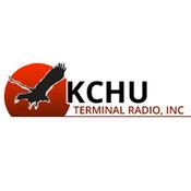 Rádio KCHU 770 AM