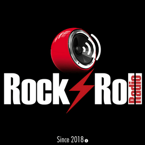 Rock n' Roll Radio.co